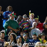 World Rugby Classic Games Bermuda, November 11 2015 (5)