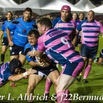 World Rugby Classic Games Bermuda, November 11 2015 (7)