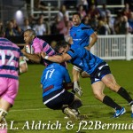World Rugby Classic Games Bermuda, November 11 2015 (8)