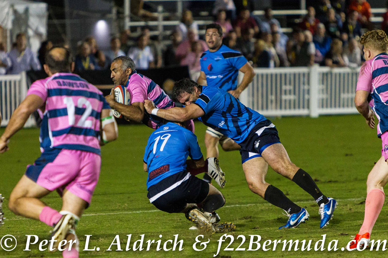 World-Rugby-Classic-Games-Bermuda-November-11-2015-8