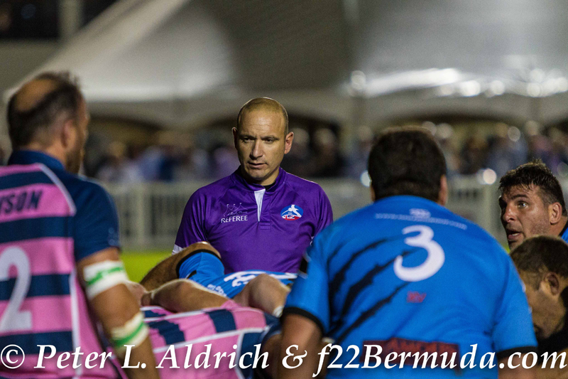 World-Rugby-Classic-Games-Bermuda-November-11-2015-9