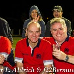 World Rugby Classic Social Bermuda, November 12 2015 (1)