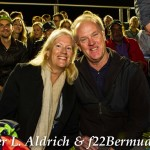 World Rugby Classic Social Bermuda, November 12 2015 (10)