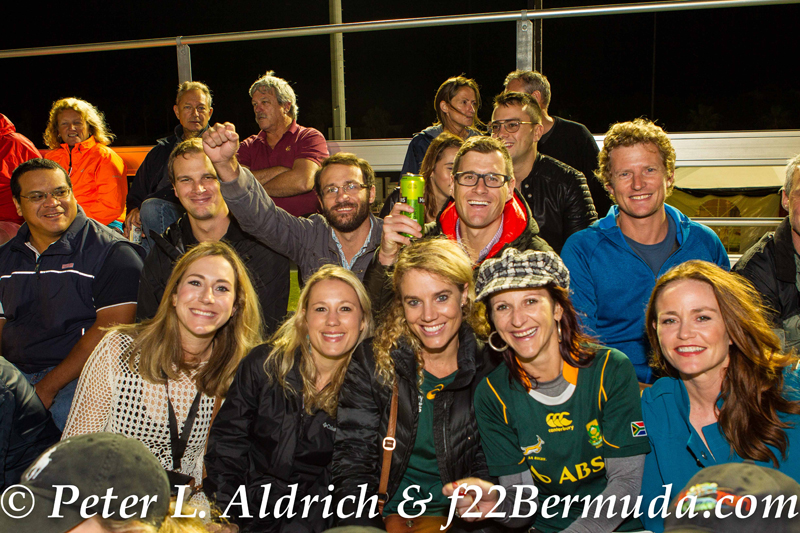 World-Rugby-Classic-Social-Bermuda-November-12-2015-11