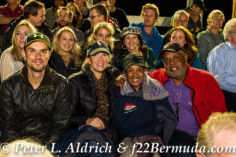 World-Rugby-Classic-Social-Bermuda-November-12-2015-12
