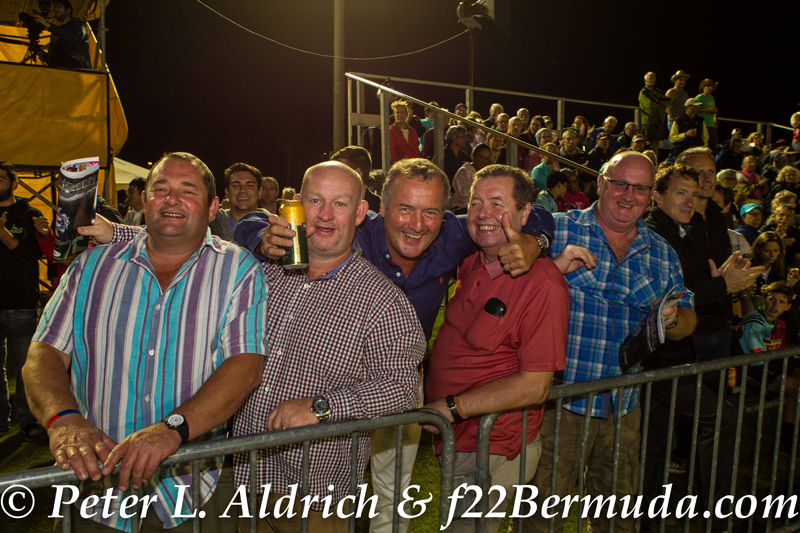 World-Rugby-Classic-Social-Bermuda-November-12-2015-13