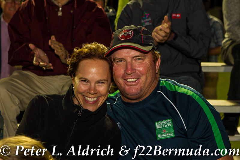 World-Rugby-Classic-Social-Bermuda-November-12-2015-19