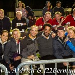World Rugby Classic Social Bermuda, November 12 2015 (2)