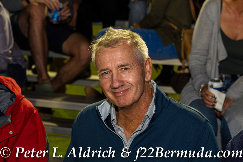 World-Rugby-Classic-Social-Bermuda-November-12-2015-22
