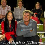 World Rugby Classic Social Bermuda, November 12 2015 (24)