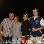 World Rugby Classic Social Bermuda, November 12 2015 (25)