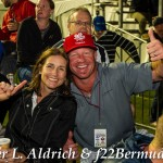 World Rugby Classic Social Bermuda, November 12 2015 (26)