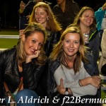 World Rugby Classic Social Bermuda, November 12 2015 (28)