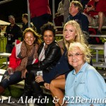World Rugby Classic Social Bermuda, November 12 2015 (30)