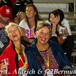 World Rugby Classic Social Bermuda, November 12 2015 (31)