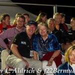World Rugby Classic Social Bermuda, November 12 2015 (32)