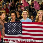 World Rugby Classic Social Bermuda, November 12 2015 (34)