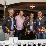 World Rugby Classic Social Bermuda, November 12 2015 (35)
