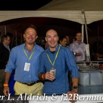 World Rugby Classic Social Bermuda, November 12 2015 (36)