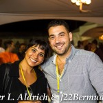 World Rugby Classic Social Bermuda, November 12 2015 (39)
