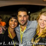 World Rugby Classic Social Bermuda, November 12 2015 (40)