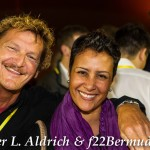 World Rugby Classic Social Bermuda, November 12 2015 (46)