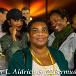 World Rugby Classic Social Bermuda, November 12 2015 (47)