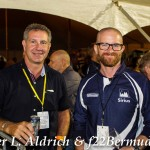 World Rugby Classic Social Bermuda, November 12 2015 (48)