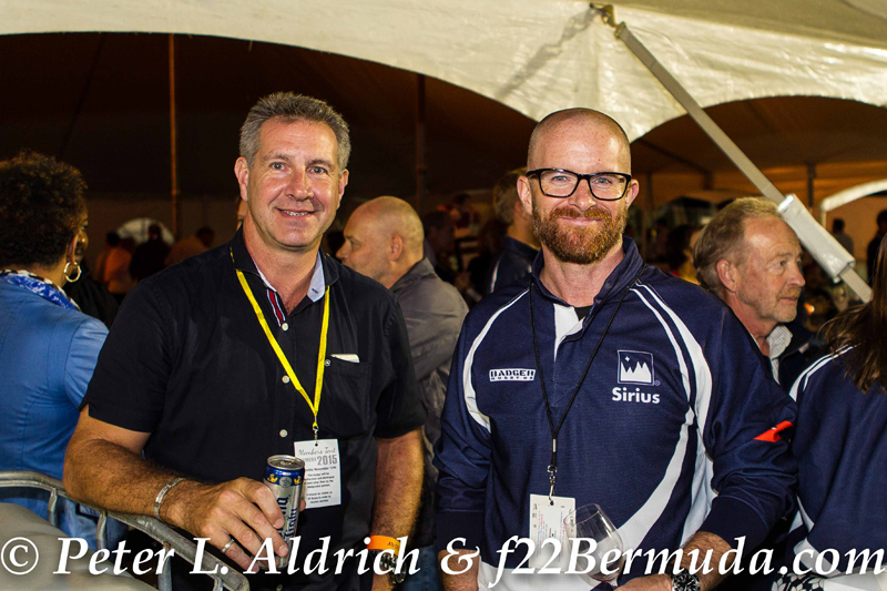 World-Rugby-Classic-Social-Bermuda-November-12-2015-48