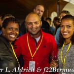 World Rugby Classic Social Bermuda, November 12 2015 (50)
