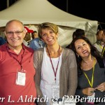 World Rugby Classic Social Bermuda, November 12 2015 (52)