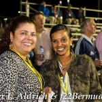 World Rugby Classic Social Bermuda, November 12 2015 (53)