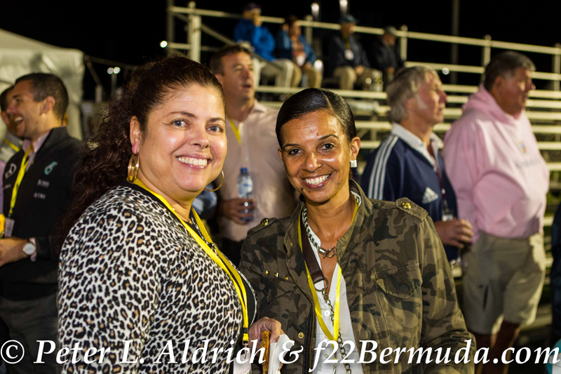 World-Rugby-Classic-Social-Bermuda-November-12-2015-53
