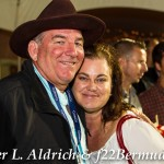 World Rugby Classic Social Bermuda, November 12 2015 (54)