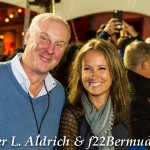 World Rugby Classic Social Bermuda, November 12 2015 (55)