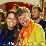 World Rugby Classic Social Bermuda, November 12 2015 (56)