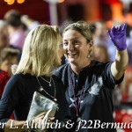 World Rugby Classic Social Bermuda, November 12 2015 (58)