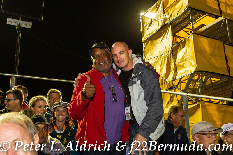 World-Rugby-Classic-Social-Bermuda-November-12-2015-8