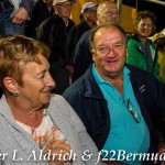 World Rugby Classic Social Bermuda, November 12 2015 (9)
