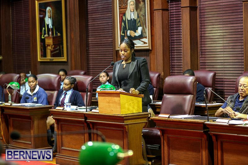 Youth-Parliament-Convening-Bermuda-November-18-2015-14