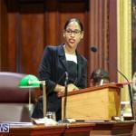 Youth Parliament Convening Bermuda, November 18 2015-15