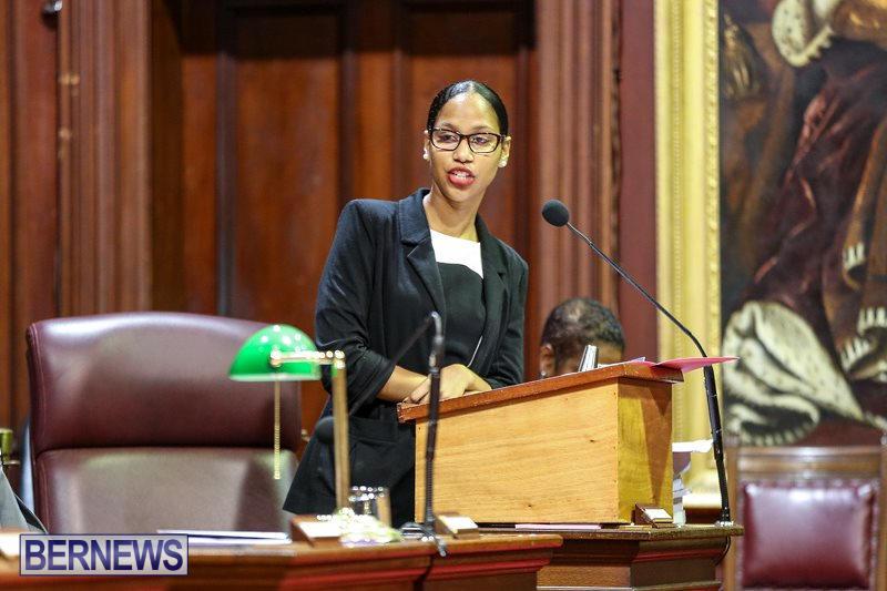 Youth-Parliament-Convening-Bermuda-November-18-2015-15