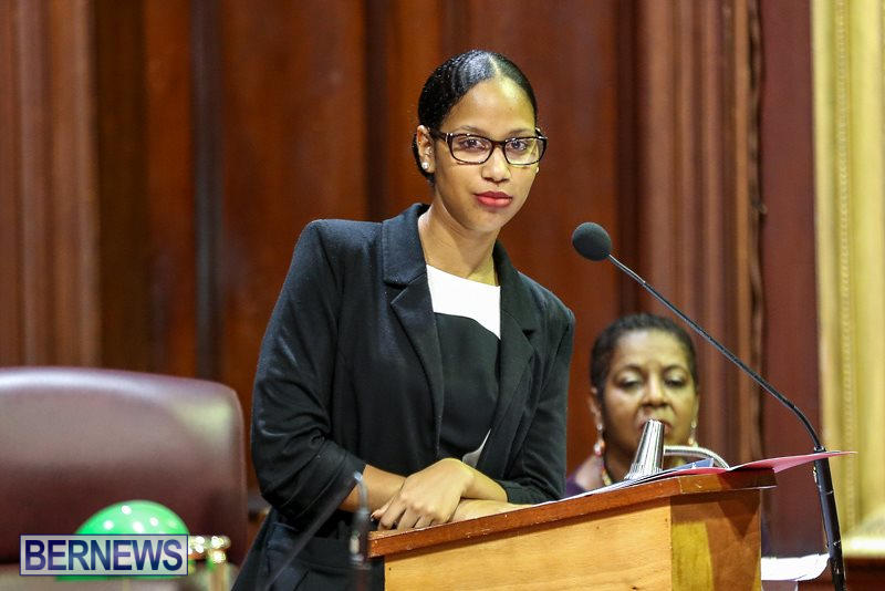 Youth-Parliament-Convening-Bermuda-November-18-2015-16
