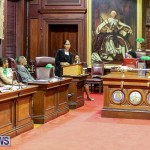 Youth Parliament Convening Bermuda, November 18 2015-17