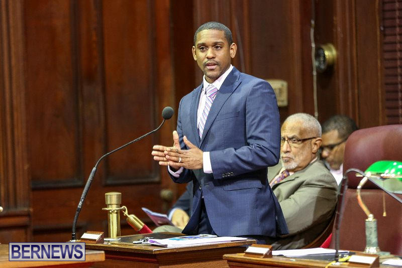 Youth-Parliament-Convening-Bermuda-November-18-2015-20