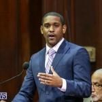 Youth Parliament Convening Bermuda, November 18 2015-21