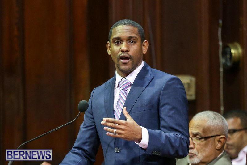 Youth-Parliament-Convening-Bermuda-November-18-2015-21