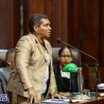 Youth Parliament Convening Bermuda, November 18 2015-26