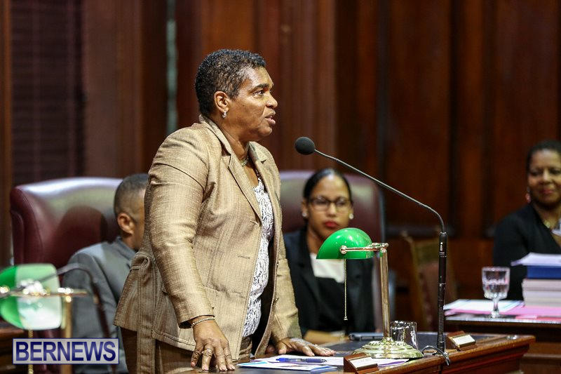 Youth-Parliament-Convening-Bermuda-November-18-2015-26
