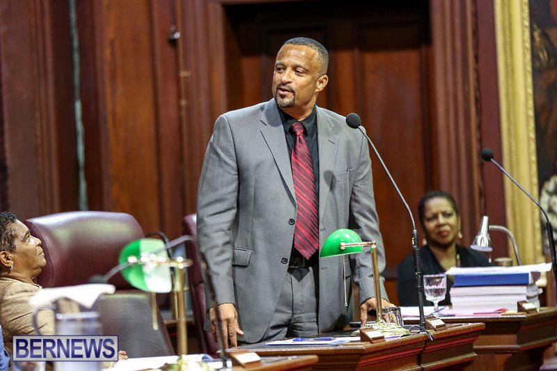 Youth-Parliament-Convening-Bermuda-November-18-2015-28